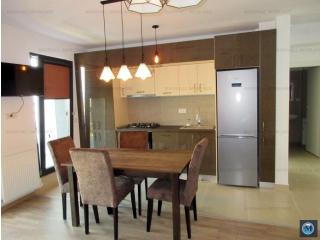 Apartament 2 camere de inchiriat, zona Albert, 63.55 mp