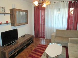 Apartament 2 camere de inchiriat, zona Sud, 66.18 mp