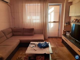 Apartament 2 camere de vanzare, zona 9 Mai, 58.97 mp