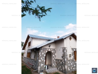 Casa cu 3 camere de vanzare, zona Exterior Vest, 111.50 mp