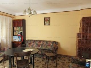 Vila cu 6 camere de vanzare, zona Rudului, 180 mp