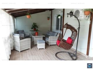 Casa cu 3 camere de vanzare in Baba Ana, 78.21 mp