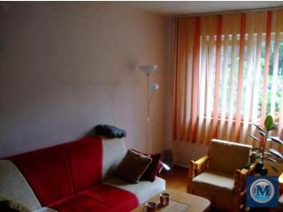 Apartament 2 camere de vanzare, zona Baraolt, 42 mp