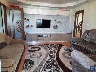 Apartament 2 camere de vanzare, zona Enachita Vacarescu, 74 mp