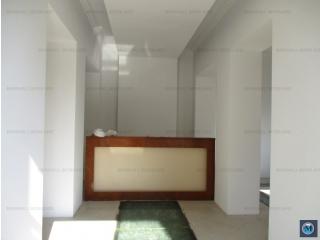 Spatiu  birouri de vanzare, zona Central, 373.83 mp
