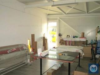 Spatiu  birouri de inchiriat, zona Est, 90 mp