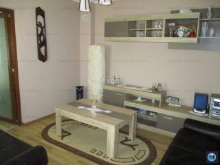 Casa cu 3 camere de vanzare in Rafov, 65.03 mp