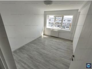 Apartament 2 camere de vanzare, zona Vest, 50.47 mp