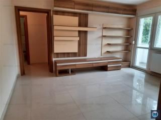 Apartament 3 camere de vanzare, zona Nord, 68.41 mp