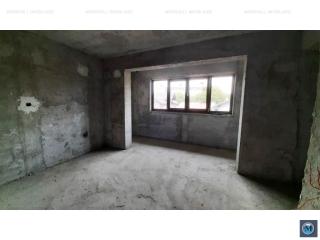 Vila cu 6 camere de vanzare, zona Rudului, 236.77 mp