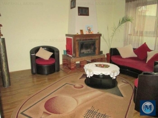 Vila cu 5 camere de vanzare in Strejnicu, 200 mp