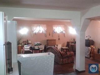 Vila cu 4 camere de vanzare, zona Republicii, 99.79 mp