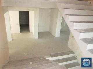 Vila cu 7 camere de vanzare in Paulesti, 380 mp