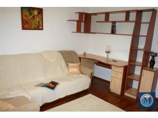 Apartament 2 camere de inchiriat, zona Republicii, 54.09 mp