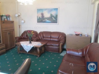 Apartament 3 camere de vanzare, zona Gheorghe Doja, 85.54 mp