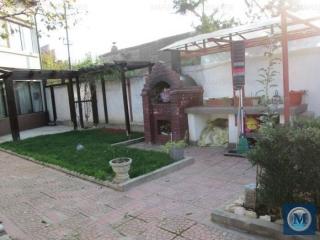 Vila cu 7 camere de vanzare, zona Republicii, 360 mp