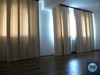 Apartament 3 camere de vanzare, zona Marasesti, 75.7 mp