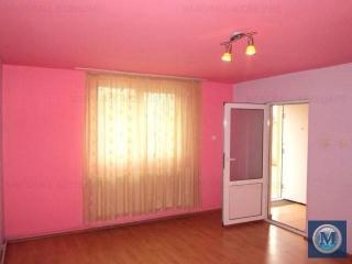 Casa cu 3 camere de vanzare, zona B-dul Bucuresti, 90 mp