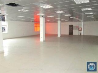 Spatiu  birouri de inchiriat, zona Cantacuzino, 343.14 mp