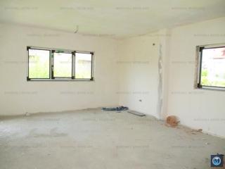 Vila cu 4 camere de vanzare in Bucov, 171.91 mp