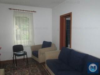 Casa cu 5 camere de vanzare, zona Republicii, 107.96 mp