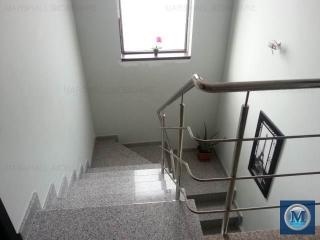 Vila cu 5 camere de vanzare in Potigrafu, 266 mp