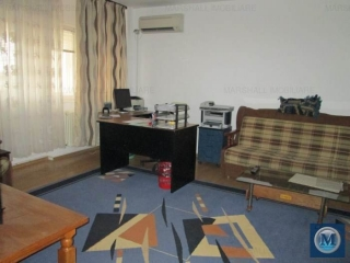Apartament 3 camere de vanzare, zona Ultracentral, 83.05 mp