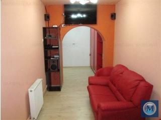 Casa cu 3 camere de inchiriat, zona Ana Ipatescu, 83.6 mp