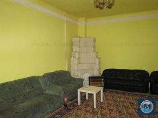 Casa cu 6 camere de vanzare, zona Central, 144.51 mp