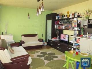 Vila cu 4 camere de vanzare, zona Gheorghe Doja, 98.8 mp