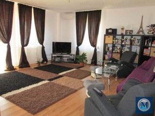 Vila cu 6 camere de vanzare in Gageni, 361 mp