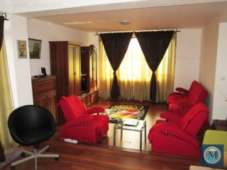 Vila cu 4 camere de vanzare in Tatarani, 120 mp