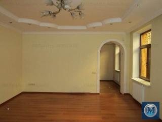 Casa cu 2 camere de vanzare, zona Central, 118.84 mp