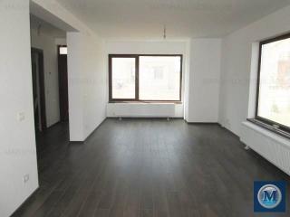 Vila cu 4 camere de vanzare in Paulesti, 126.5 mp