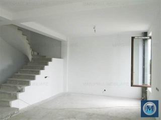 Vila cu 5 camere de vanzare, zona Albert, 177.05 mp