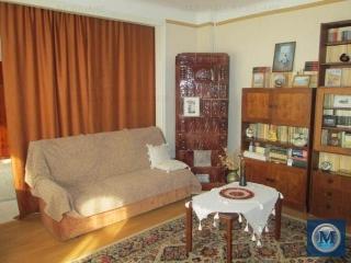 Casa cu 4 camere de vanzare, zona Traian, 92.9 mp