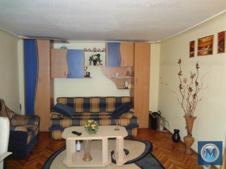 Casa cu 3 camere de vanzare in Baicoi, zona Central, 76.43 mp