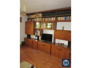 Casa cu 3 camere de vanzare, zona Buna Vestire, 70.55 mp