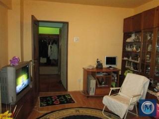 Apartament 2 camere de vanzare, zona Malu Rosu, 54.39 mp