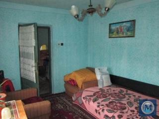Casa cu 4 camere de vanzare, zona Gheorghe Doja, 56.98 mp