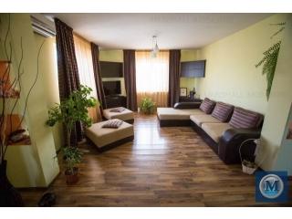 Vila cu 6 camere de vanzare, zona Exterior Est, 191.96 mp