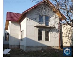 Vila cu 6 camere de vanzare, zona Marasesti, 264 mp