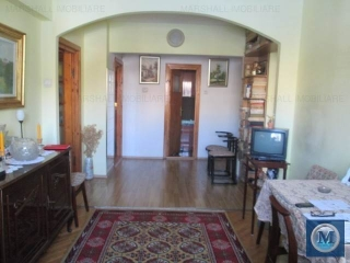 Apartament 3 camere de vanzare, zona Ultracentral, 80.56 mp