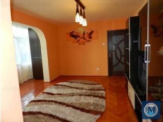 Apartament 3 camere de vanzare, zona Baraolt, 67.02 mp
