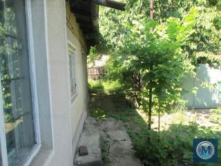 Casa cu 3 camere de vanzare, zona Buna Vestire, 96.46 mp