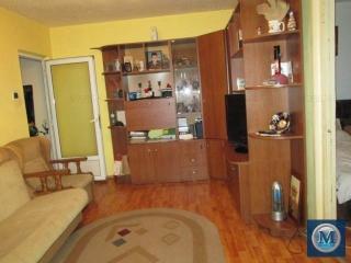 Apartament 2 camere de vanzare, zona Baraolt, 50 mp