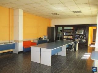 Casa cu 3 camere de vanzare, zona Ultracentral, 130 mp