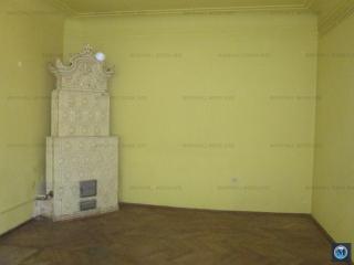 Casa cu 3 camere de vanzare, zona Gheorghe Doja, 75.91 mp