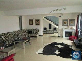 Vila cu 6 camere de vanzare in Cocosesti