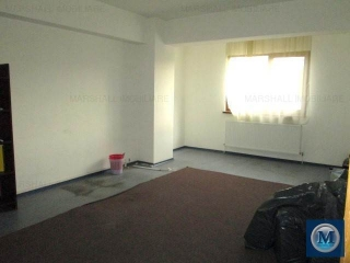 Apartament 3 camere de vanzare, zona Central, 94.4 mp